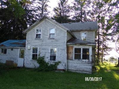 Photo of 7781 State Route 5 And 20, East Bloomfield, NY 14469