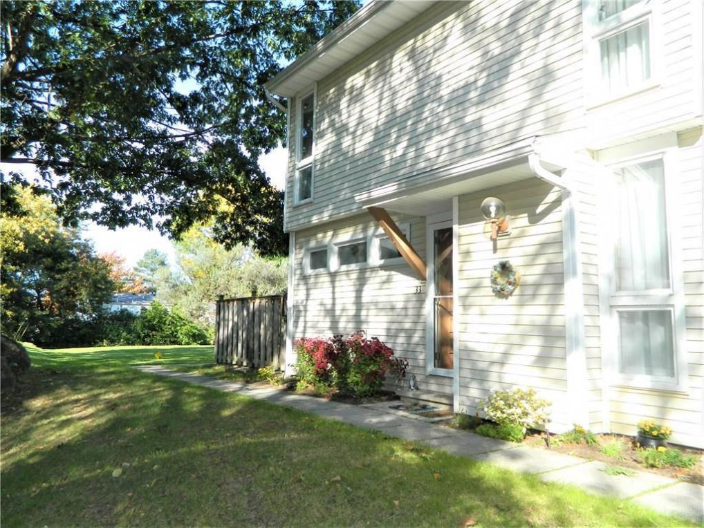 33 Blue Ridge Road, Penfield, NY 14526