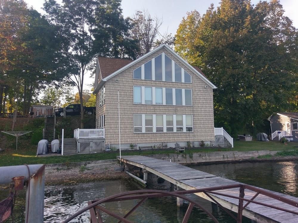 5069 Reeds Bay, Geneva Town, NY 14456