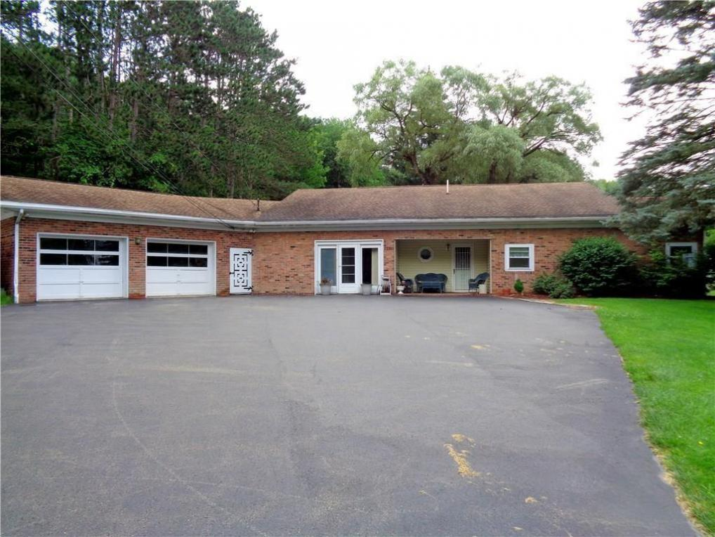 7580 State Route 21, Fremont, NY 14843