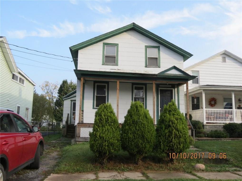 97 Cottage Street, Auburn, NY 13021