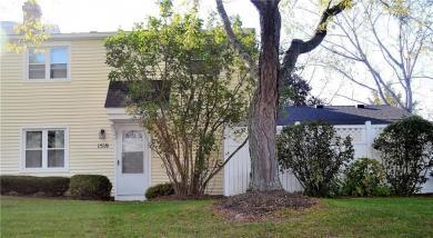 1519 Aster Terrace, Walworth, NY 14568