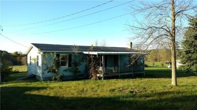 Photo of 7284 Adams Road, Livonia, NY 14466