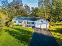 7268 Pear Tree Meadow, Ontario, NY 14519