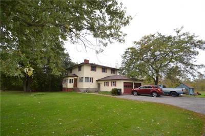 Photo of 291 Berg Road, Ontario, NY 14519