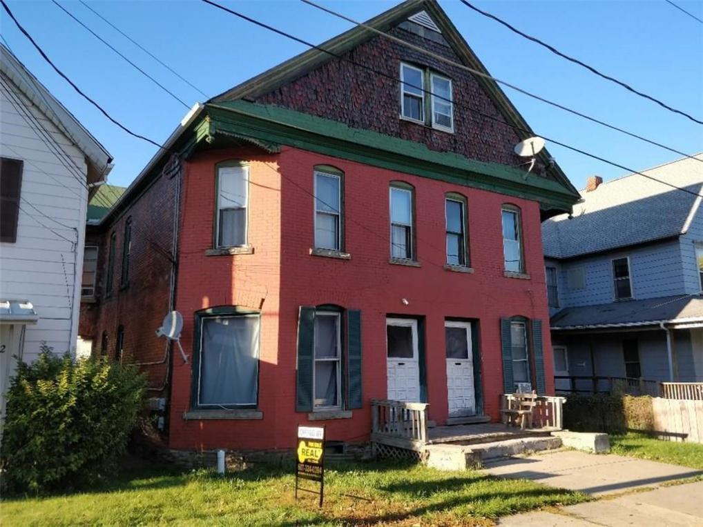 4-10 Ransom Street, Hornell, NY 14843