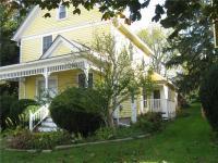 3 Branch Street, Livonia, NY 14487