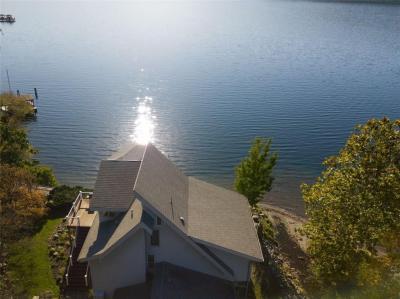 Photo of 10679 East Lake Rd, Urbana, NY 14840