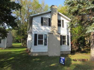 Photo of 1936 Penfield Road, Penfield, NY 14526
