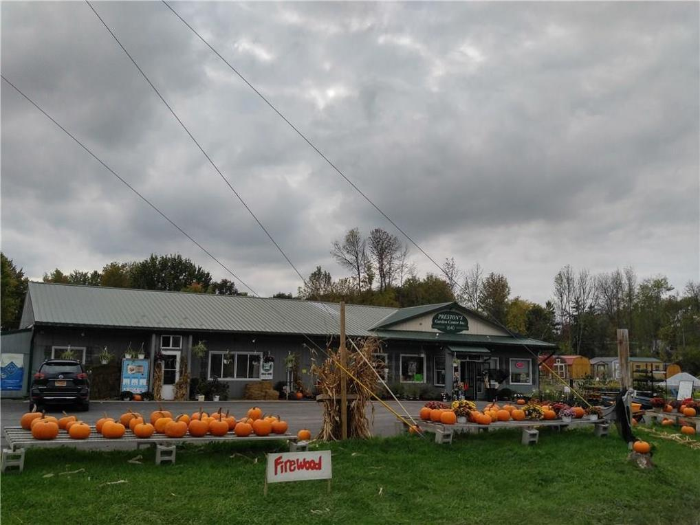 1640 State Route 104, Ontario, NY 14519