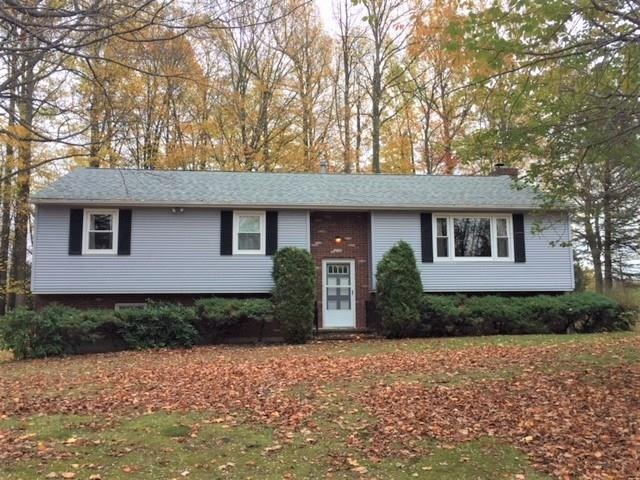 6056 Birchwood Lane, Sodus, NY 14551
