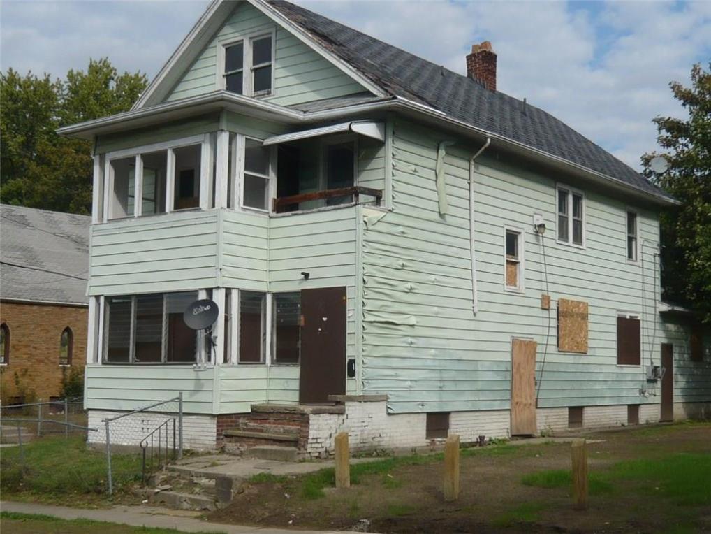 360-362 Remington Street, Rochester, NY 14621