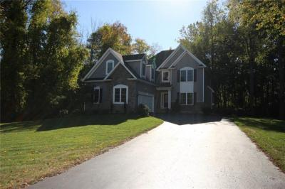 Photo of 519 Sweet Maple, Webster, NY 14580