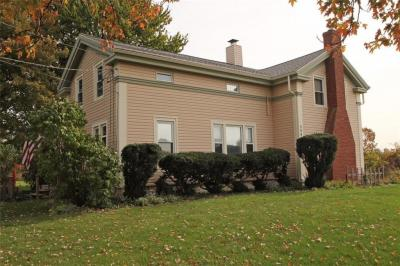 Photo of 5466 State Route 414, Huron, NY 14516