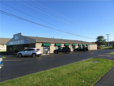 Photo of 1270 Suite 3 & 4 Creek Street, Penfield, NY 14580