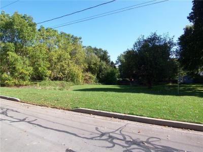 Photo of 45 Clifton Avenue, Batavia City, NY 14020