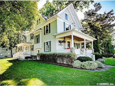 Photo of 94 Big Tree Street, Livonia, NY 14487