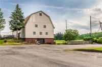 248 State Route 31, Macedon, NY 14502