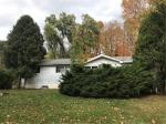 27 Millard St, Starkey, NY 14837 photo 0