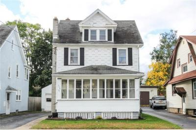 Photo of 332 West Elm Street, East Rochester, NY 14445