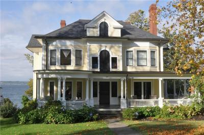 Photo of 331 Main Street, Ledyard, NY 13026