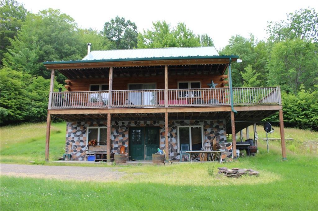 2521 Mccurdy Road, Willing, NY 14895