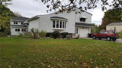 Photo of 559-561 Marbletown Road, Arcadia, NY 14513