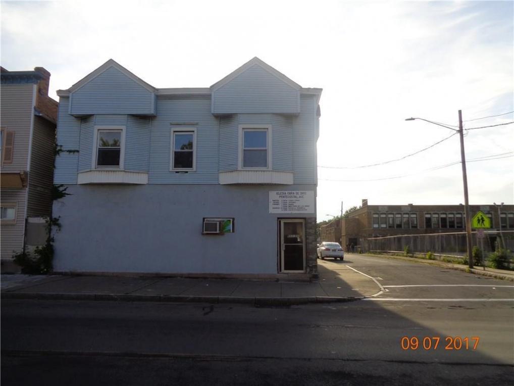 953-955 Joseph Avenue, Rochester, NY 14621