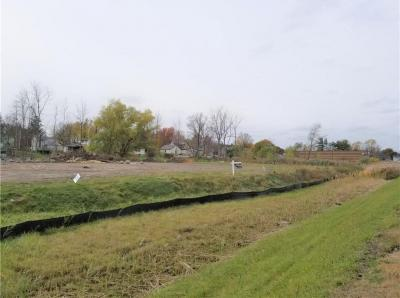 Photo of 1640 LOT 1 State Route 104, Ontario, NY 14519