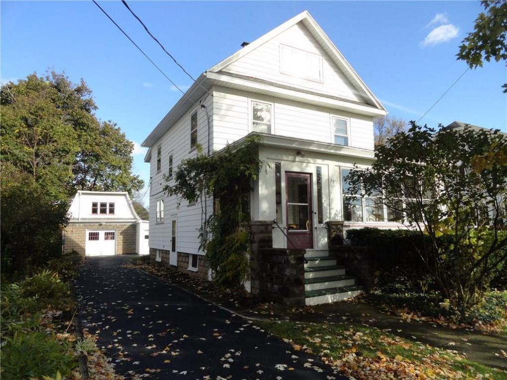 78 East Main Street, Phelps, NY 14432
