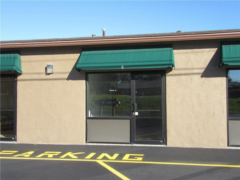 1270 Suite 5 Creek Street, Penfield, NY 14580