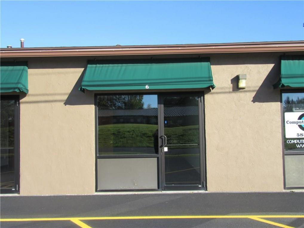 1270 Suite 6 Creek Street, Penfield, NY 14580