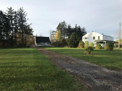 Photo of 1507 Route 5 And 20, Seneca, NY 14561