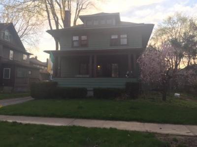 Photo of 605 Main Street, East Rochester, NY 14445