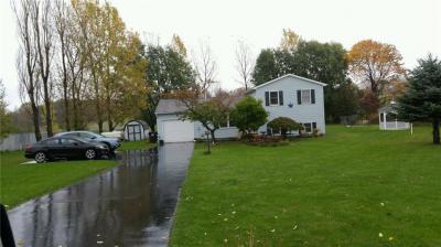 Photo of 4507 South Livonia Road, Livonia, NY 14487