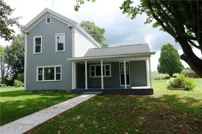 Photo of 14692 New Street, Sterling, NY 13156