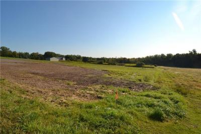 Photo of Lot D-2 Wayneport, Macedon, NY 14502