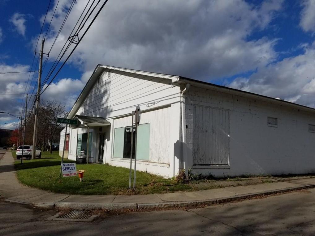 8535 Main Street, Campbell, NY 14821