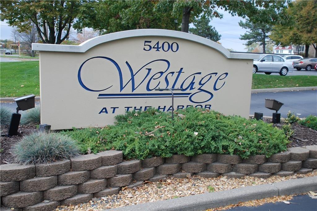 407 Westage At The Harbor, Irondequoit, NY 14617