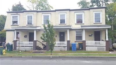 Photo of 600 Dewey Avenue, Rochester, NY 14613