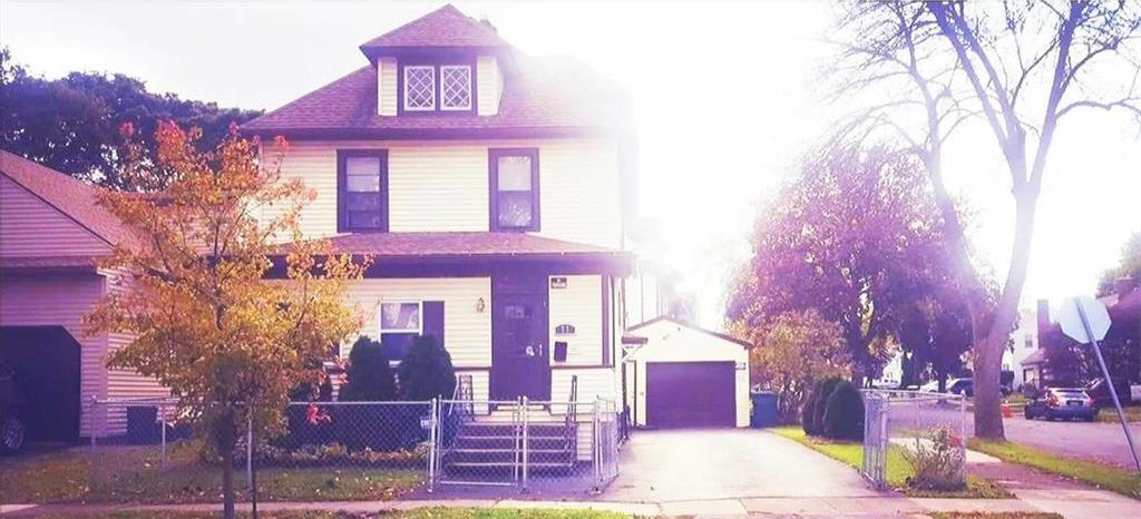 77 Rosemary Drive, Rochester, NY 14621
