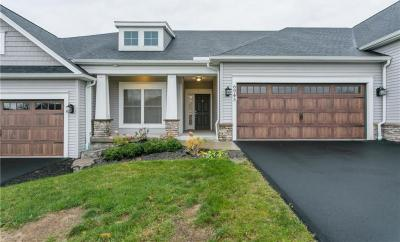 Photo of 6943 Wyndham Hill, Victor, NY 14564