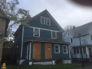 32 Diringer Place, Rochester, NY 14609