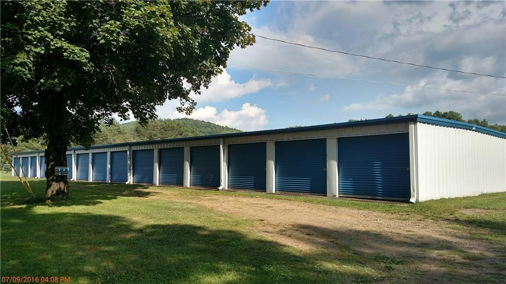 8525 Route 417, Genesee, NY 14754