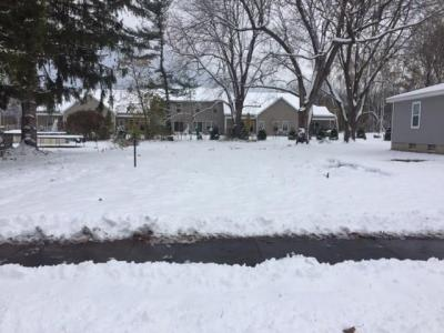 Photo of 87 Kircher Park, Webster, NY 14580