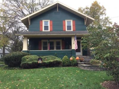 Photo of 74 Highland, Geneva City, NY 14456