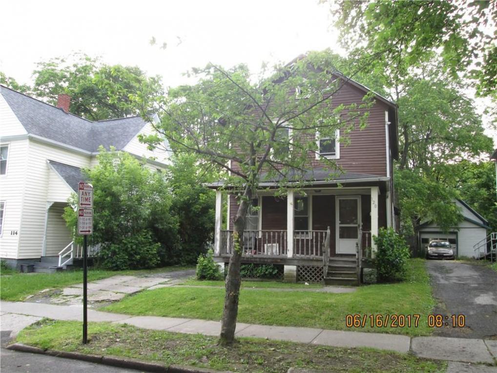 120 Post Avenue, Rochester, NY 14619