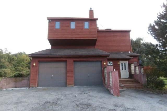 1839 Colby Street, Sweden, NY 14420
