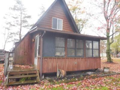 Photo of 5 Eberstein Tract, Perry, NY 14530