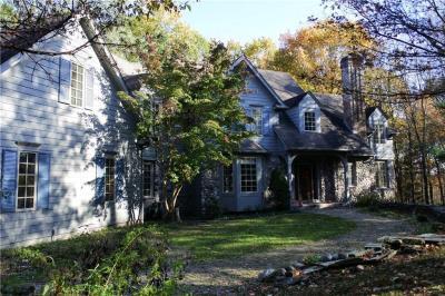 Photo of 7869 Hidden Oak, Victor, NY 14534